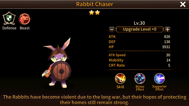 File:Rabbit Chaser.PNG