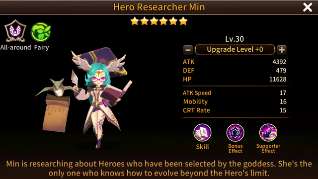 File:Hero Researcher Min.PNG