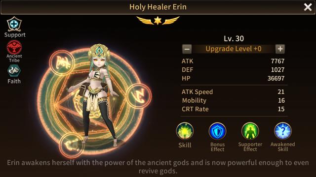 File:Holy Healer Erin.PNG