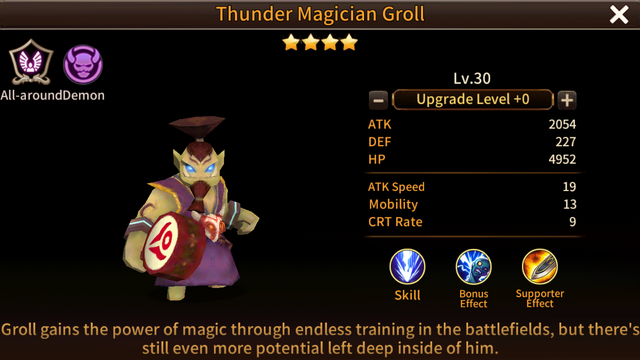 File:Thunder Magician Groll.PNG