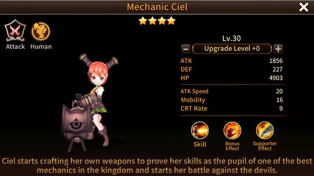 File:Mechanic Ciel.PNG