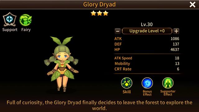 File:Glory Dryad.PNG