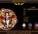 Nightmare Freya
