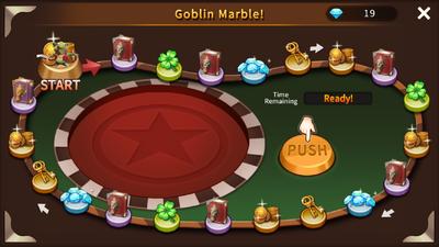 Goblinmarble