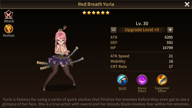 File:Red Breath Yuria.PNG