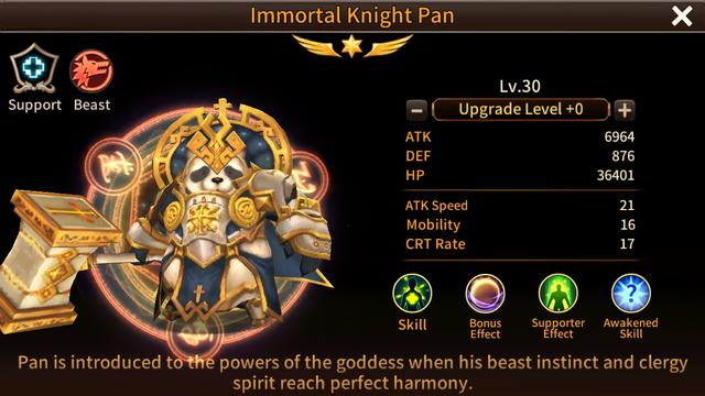 File:Immortal Knight Pan.PNG