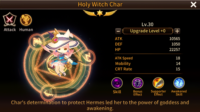 File:Holy Witch Char.PNG