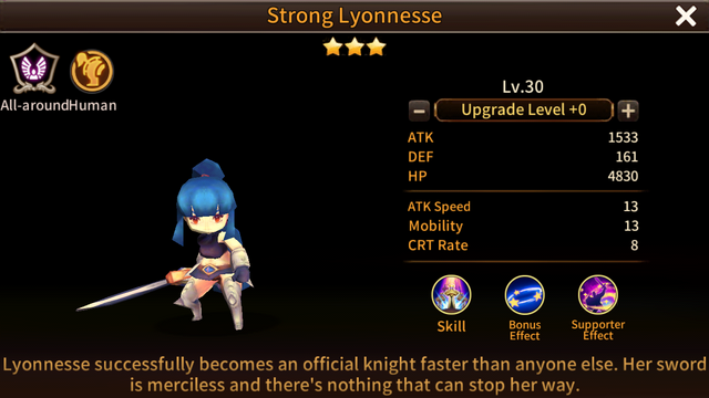 File:Strong Lyonnesse.PNG