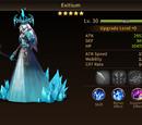 Exitium (5 Star)