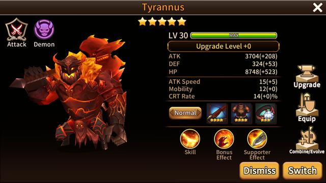 File:Tyrannus (5 Star).PNG