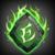 Peace Rune 4