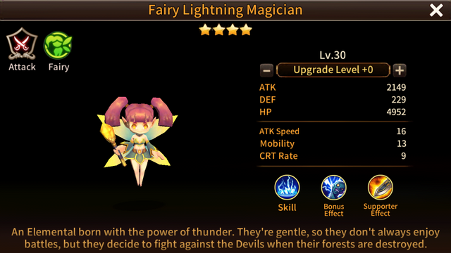 File:Fairy Lightning Magician.PNG