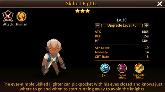 File:Skilled Fighter.PNG