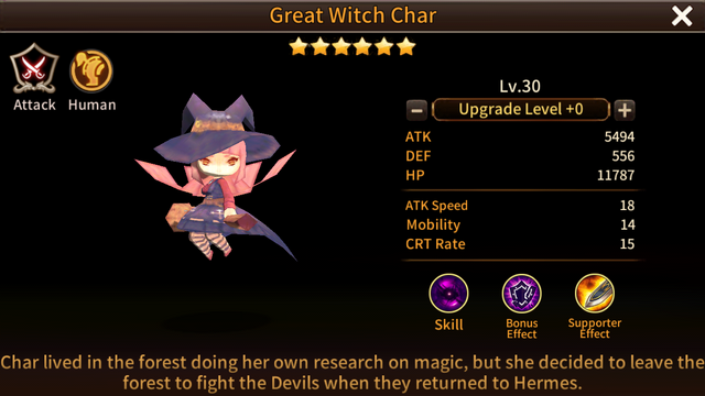 File:Great Witch Char.PNG