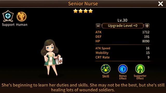 File:Senior Nurse.PNG