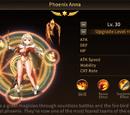 Phoenix Anna