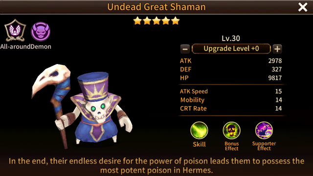 File:Undead Great Shaman.PNG