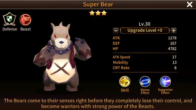 File:Super Bear.PNG
