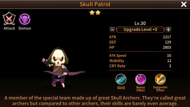 File:Skull Patrol.PNG
