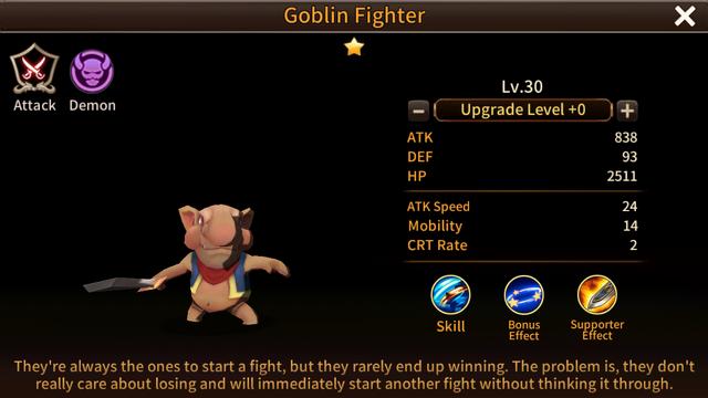 File:Goblin Fighter (1 Star).PNG