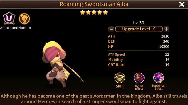 File:Roaming Swordsman Alba.PNG