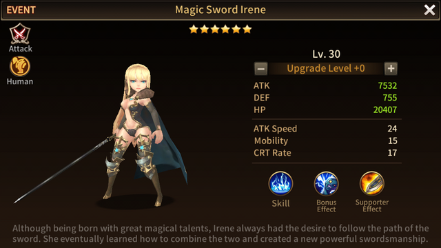 File:Magic Sword Irene.PNG