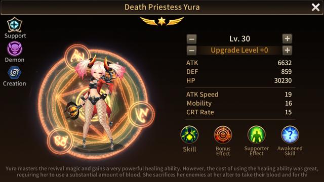 File:Death Priestess Yura.PNG