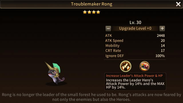 File:Troublemaker Rong.PNG