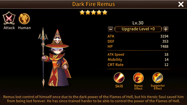 File:Dark Fire Remus.PNG