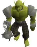 Sergant Strongstack1