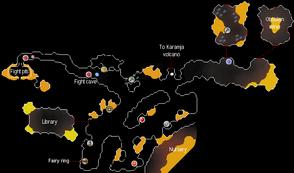 20081206082936!TzHaar City map