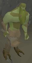 Moss giant 2