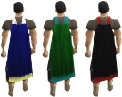 File:Godcapes.png