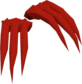 File:Dragon Claws.png