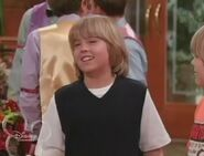 The Suite Life of Zack and Cody Hollywoodedge, Fart 1 Medium Fart Clo PE138901 (1)