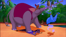 Aladdin Elephant Trumpeting PE024801 1