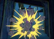 Scoobymagicarrow04