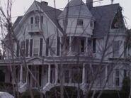 Sabrina, the Teenage Witch Hollywoodedge, Screams 2 Woman Singl PE133601