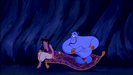 Aladdin Sound Ideas, ZIP, CARTOON - ZURUP,