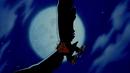 Fievel Goes West Bird Hawk Single Scre PE020801 1