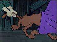 Scoobyrustlecloth03
