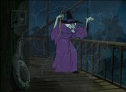 Scoobymagicarrow03