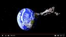 Trail Mix-Up Hollywoodedge, Big Inhale Balloon CRT019901