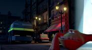 Monsters Inc Yelper Siren Multipl PE081101 2