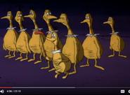 Dr Seuss On The Loose Sound Ideas, RUN, CARTOON - WIND WHISTLE SCAT