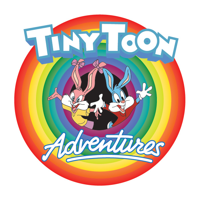 tiny toons dating Perhaps because of these inconsistencies in relation to tiny toons, the series was disliked by many and cancelled after one season she once had her clothes burnt off by the flame relationship with montana max the two have several episodes showing them either dating or associating with one another.
