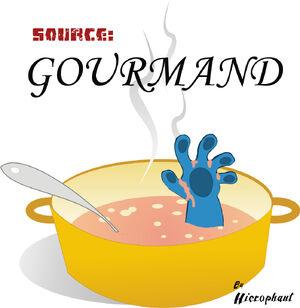 Sourcegourmandfull