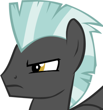 File:Vector art thunderlane.png