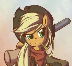 File:Applejack-Badass.jpg