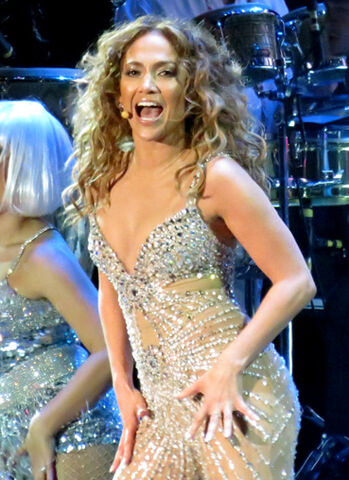 File:Jennifer Lopez.jpg